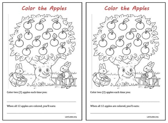 color-the-apples.jpg