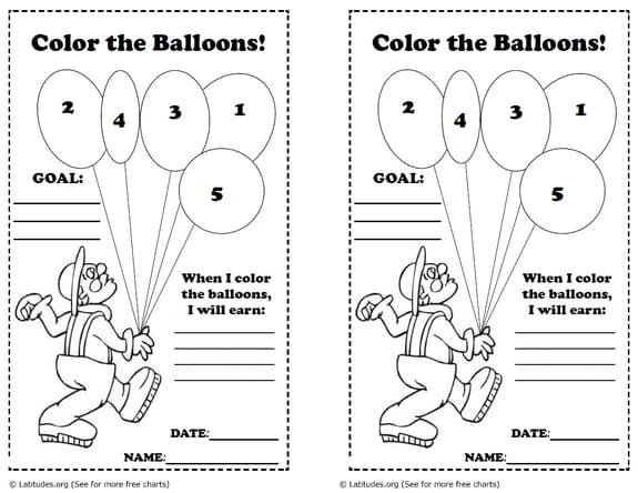 color-the-balloons.jpg