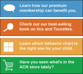 ACN Latitudes Membership and Ebooks